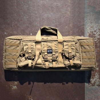 "36"" Tactical Rifle Case"