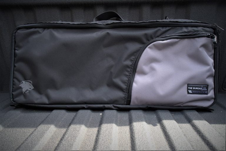 PDW Bag