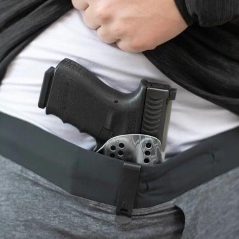 glock holster 1