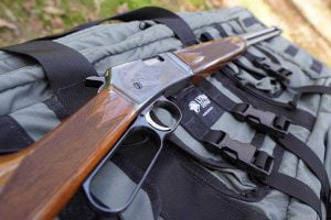 Browning BL22