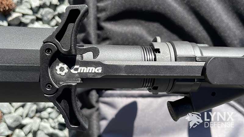 CMMG Charging Handle