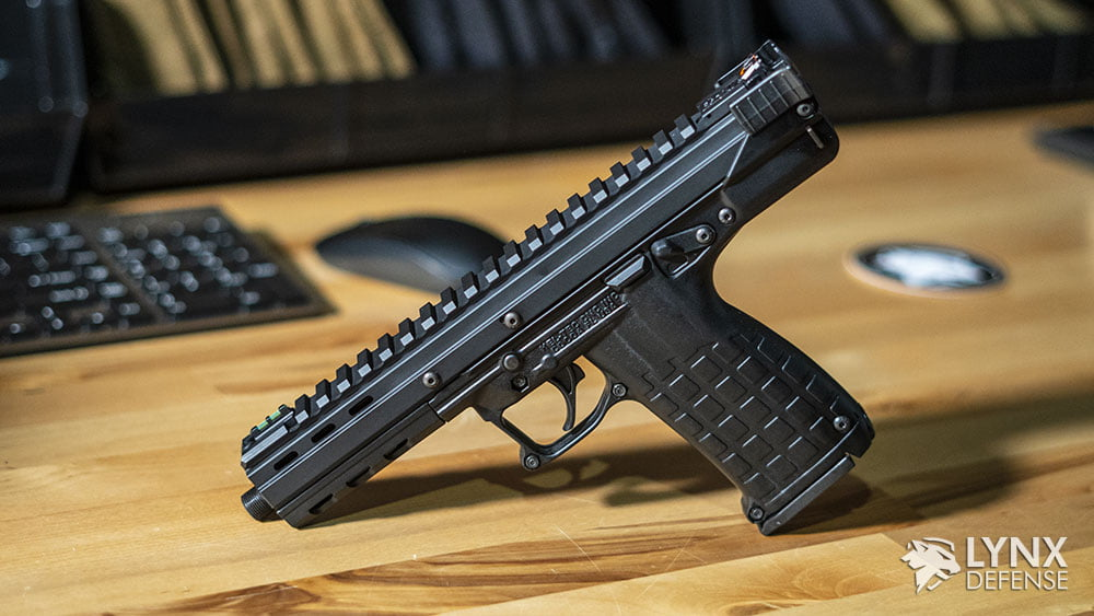 keltec cp33 featured