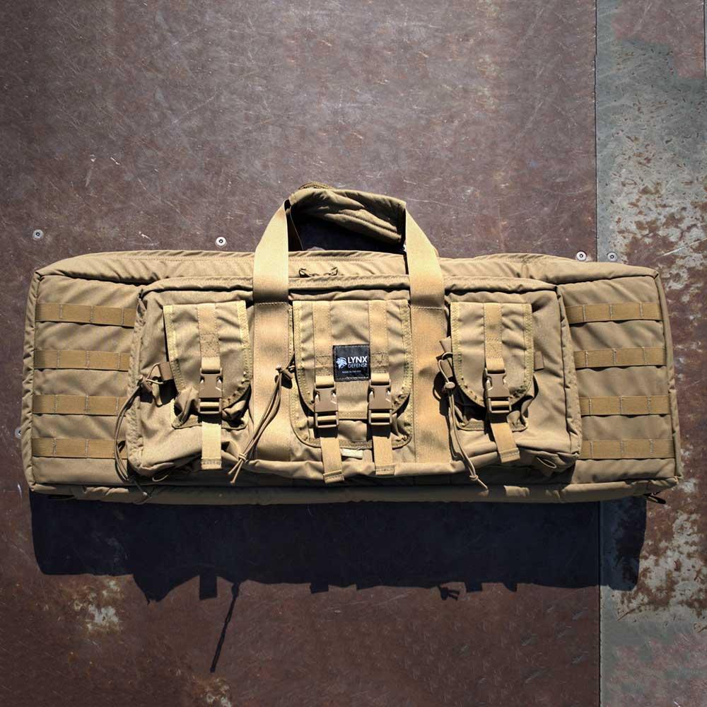 "36"" Rifle Case"