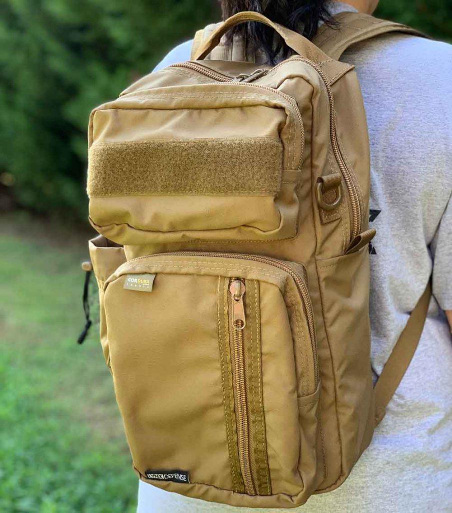 EDC Backpacks