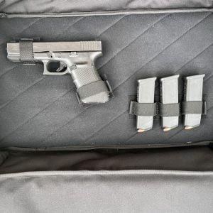 handgun attachment kit 1