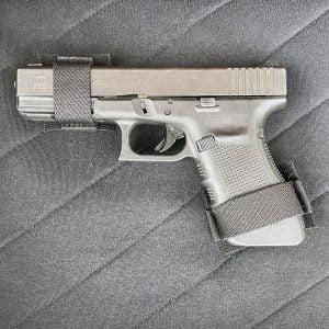 pistol attachment 1