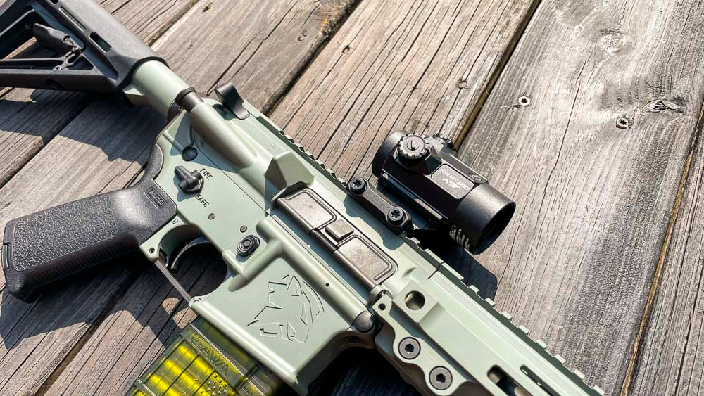 slx md 25 ongun